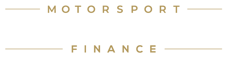 CSF Motorsport Finance