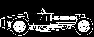 Bugatti 59