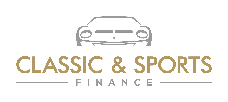 Classic & Sports Logo