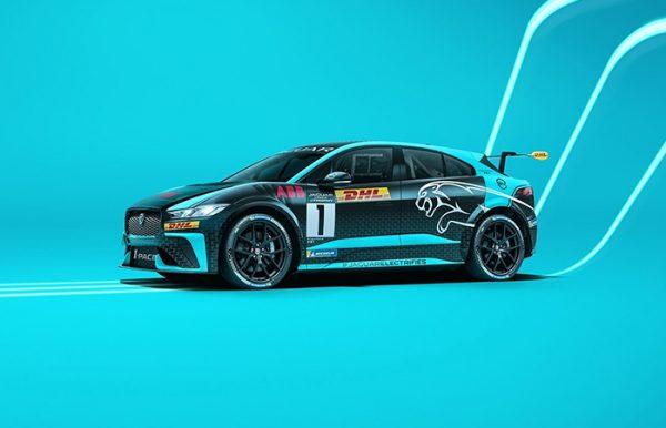 Electrification of Motorsport